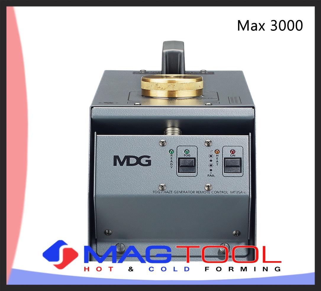 Max 3000.jpg