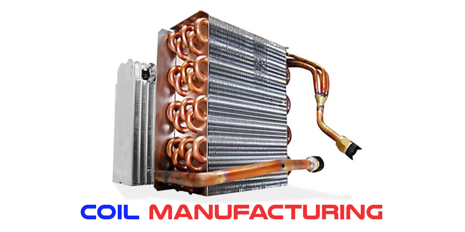 1. Coil Manufacturing.jpg