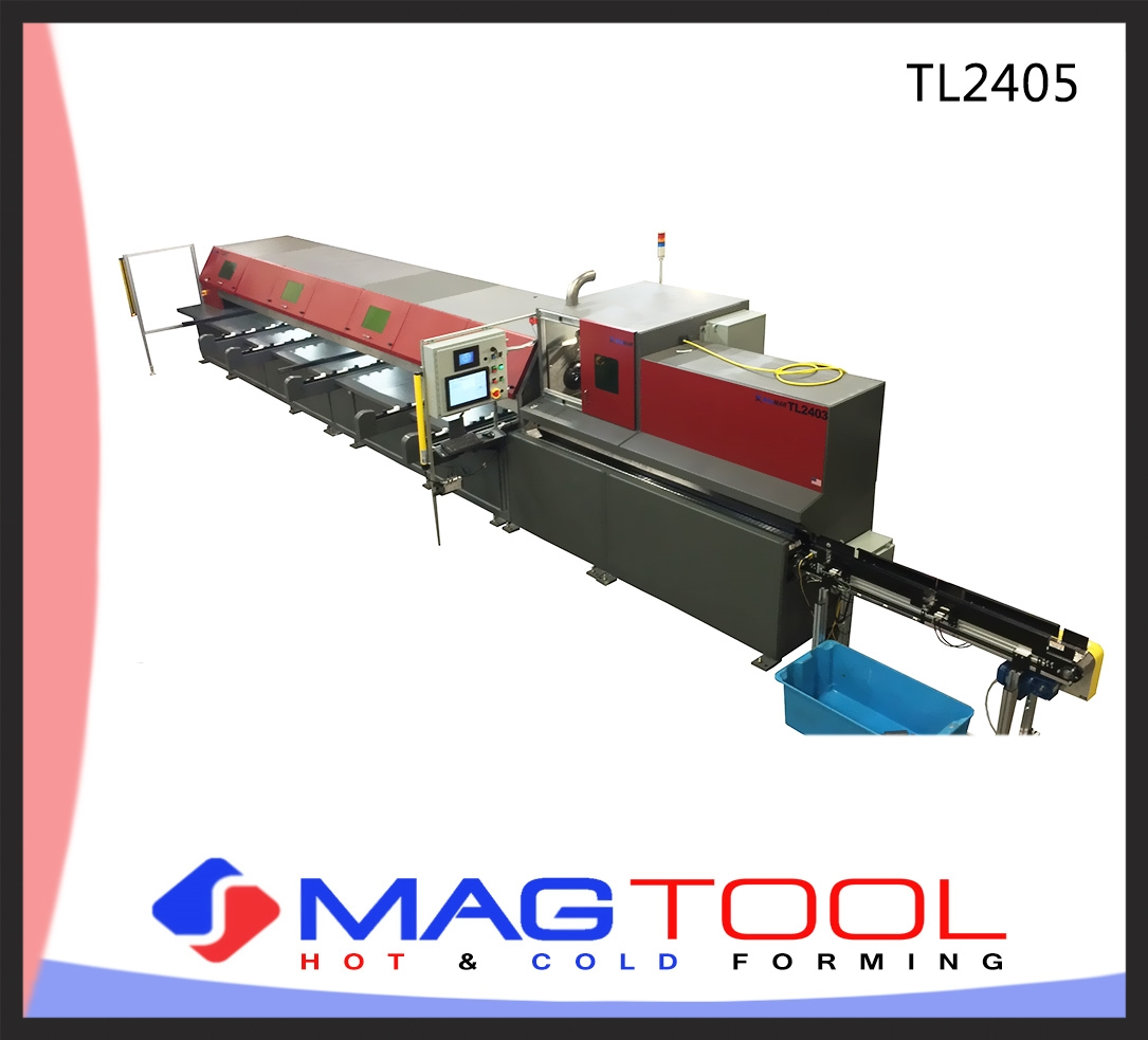 Altamar TL2405
