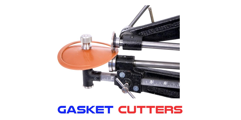 8. Gasket Cutters.jpg