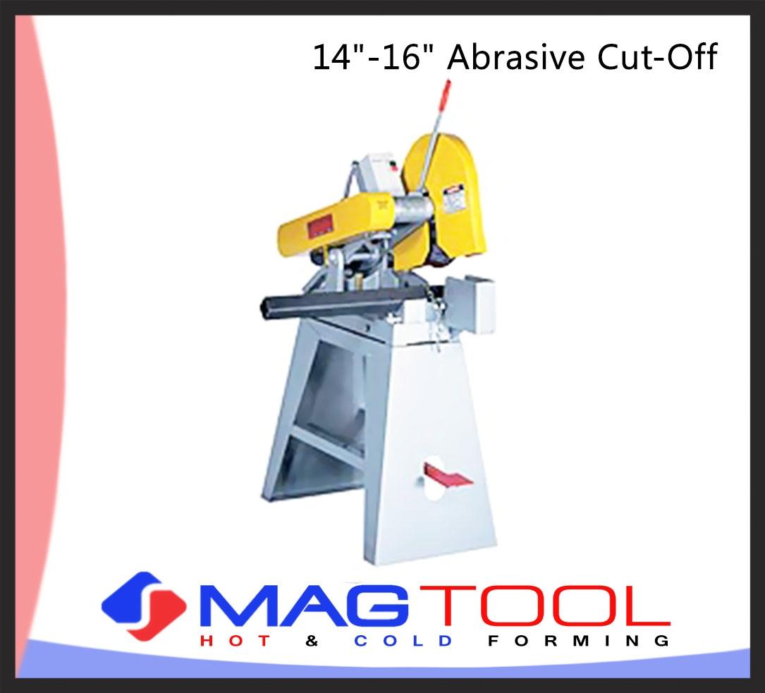 14-16 Abrasive Cut-Off.jpg