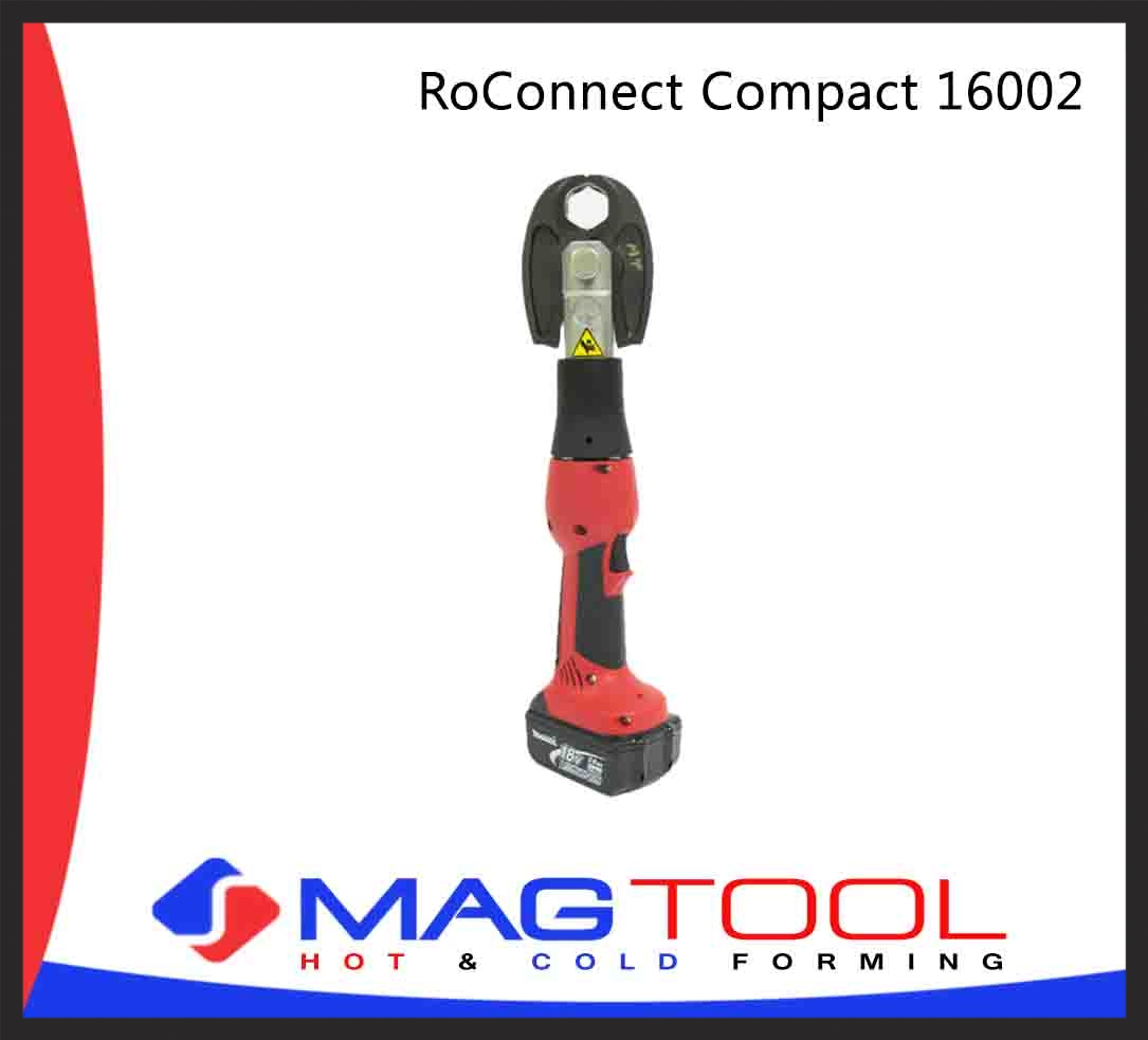 RoConnect Compact 16002