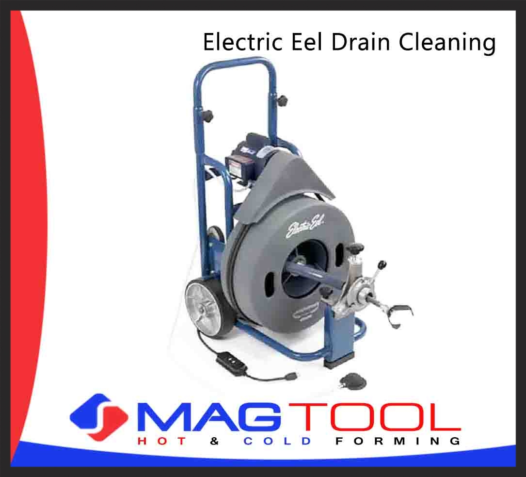 A. Electric Eel Drain Cleaning.jpg