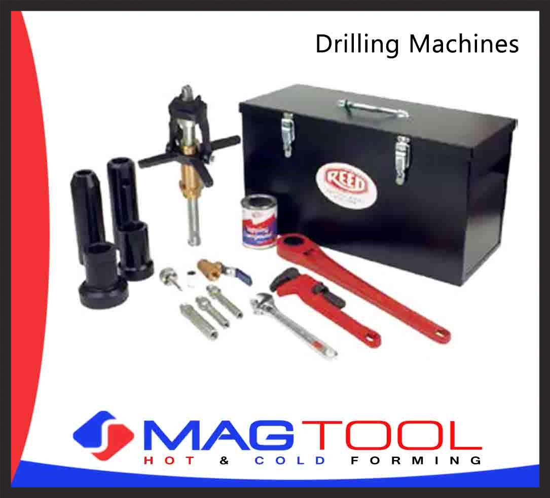C. Drilling Machines.jpg