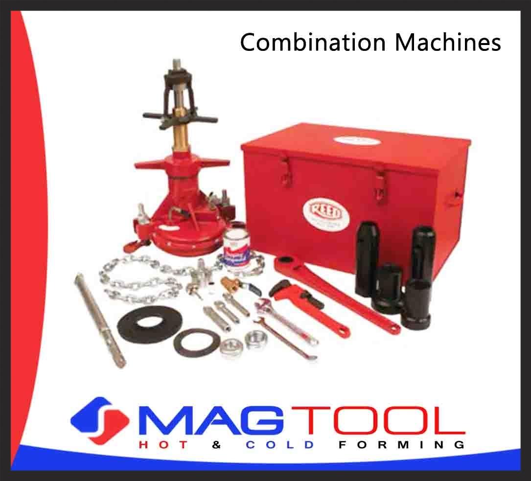D. Combination Machines.jpg
