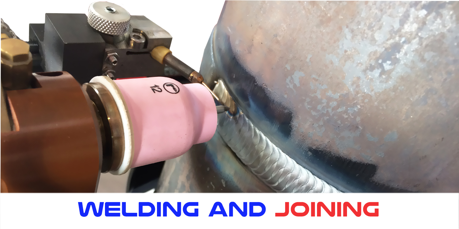 19. Welding and Joining.jpg