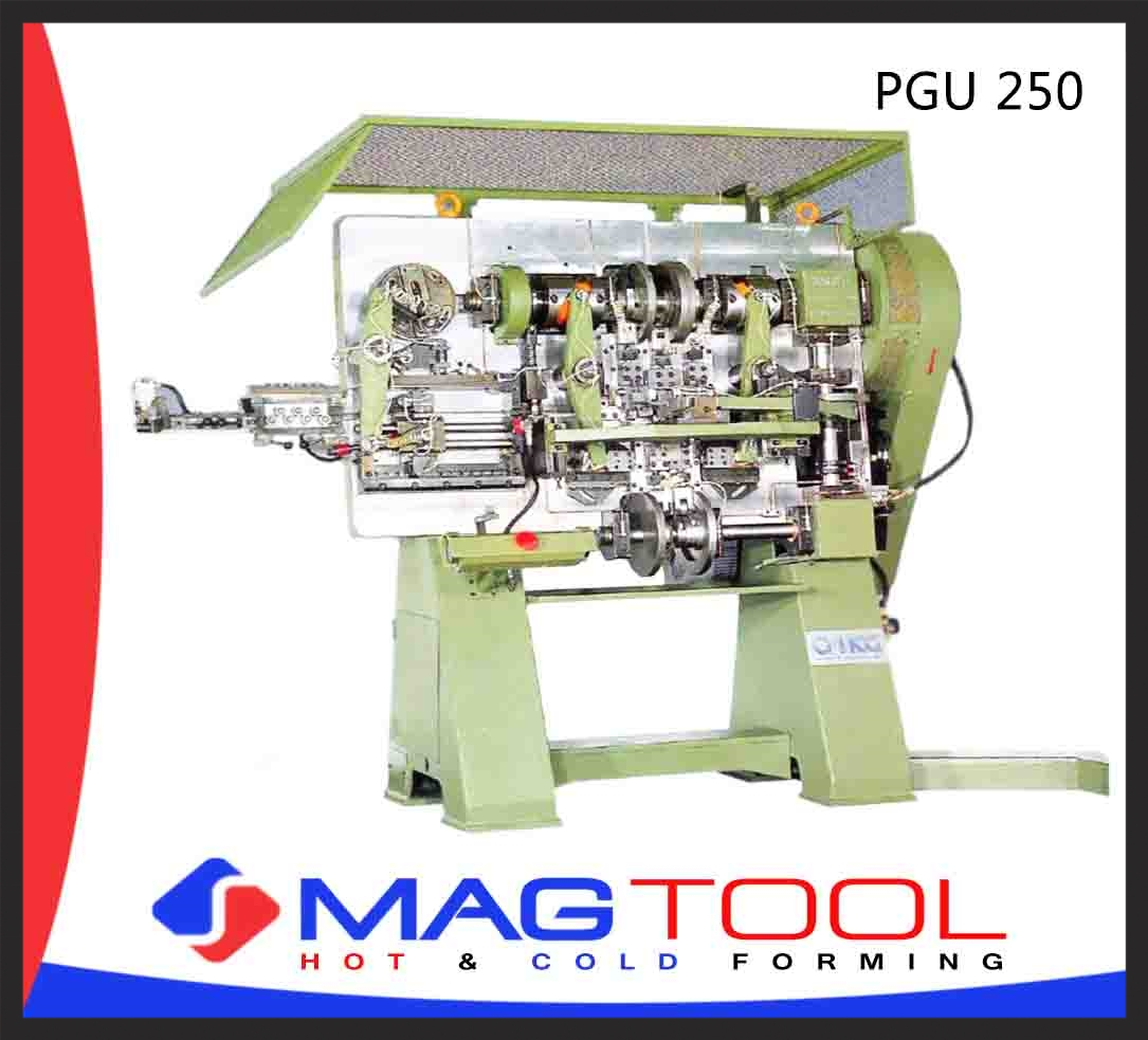 PGU 250