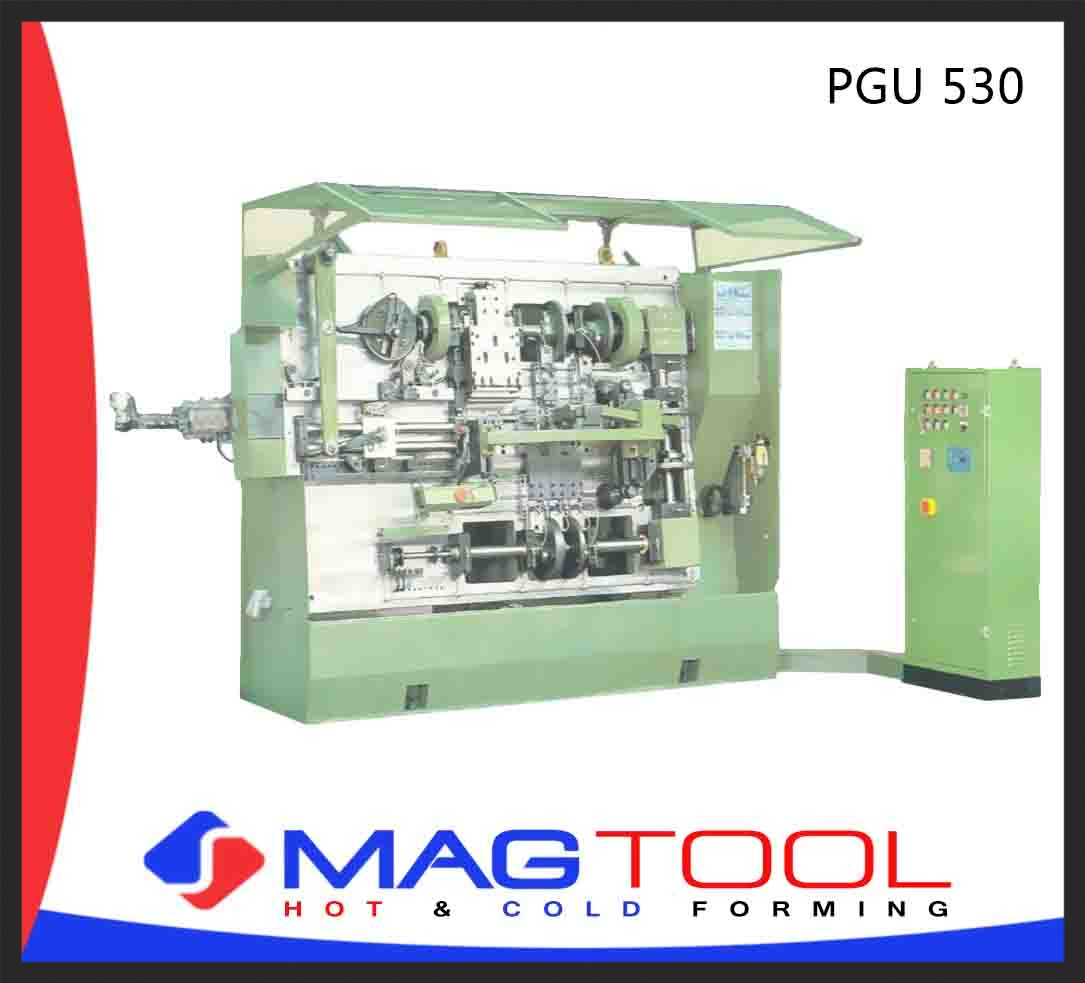 PGU 530