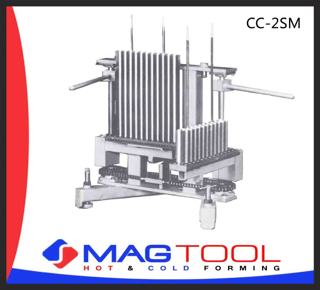 Tridan CC-2SM