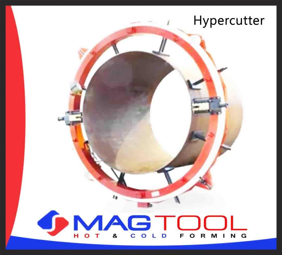 Hypercutter.jpg