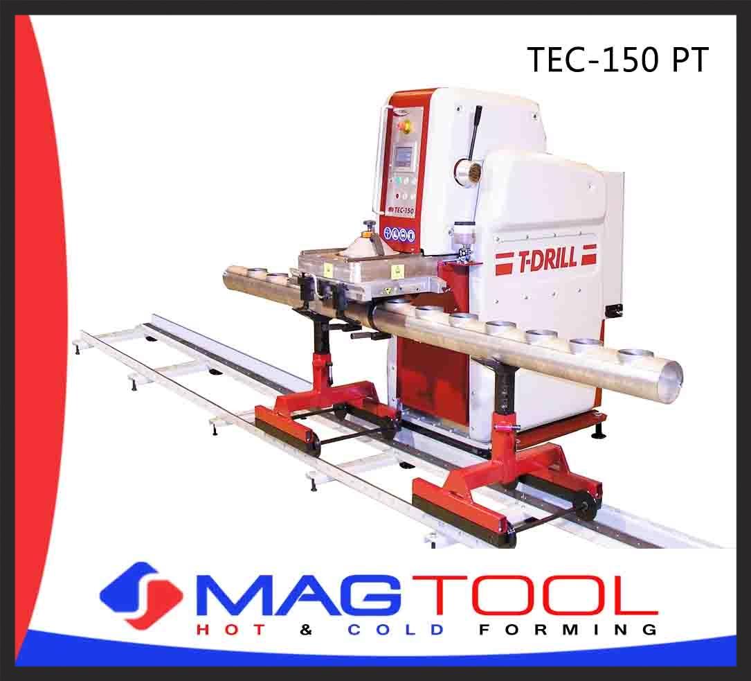 TEC-150 PT.JPG