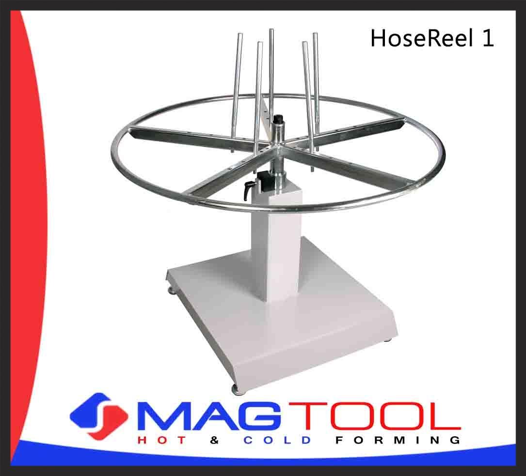 HoseReel 1