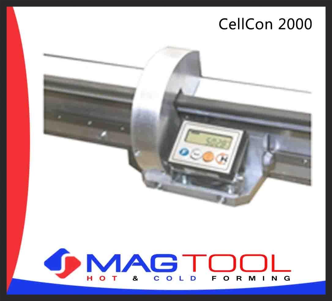 CellCon 2000