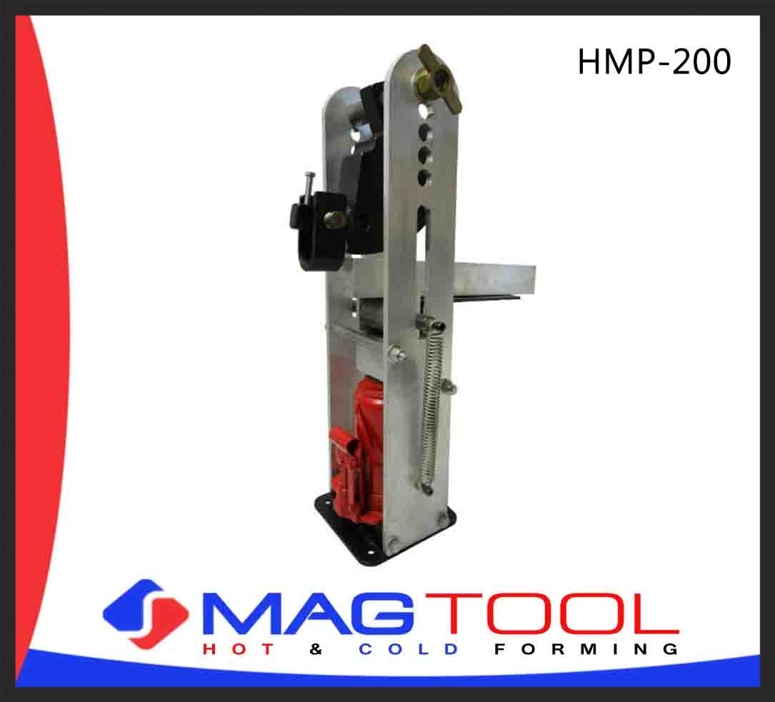 Model HMP-200