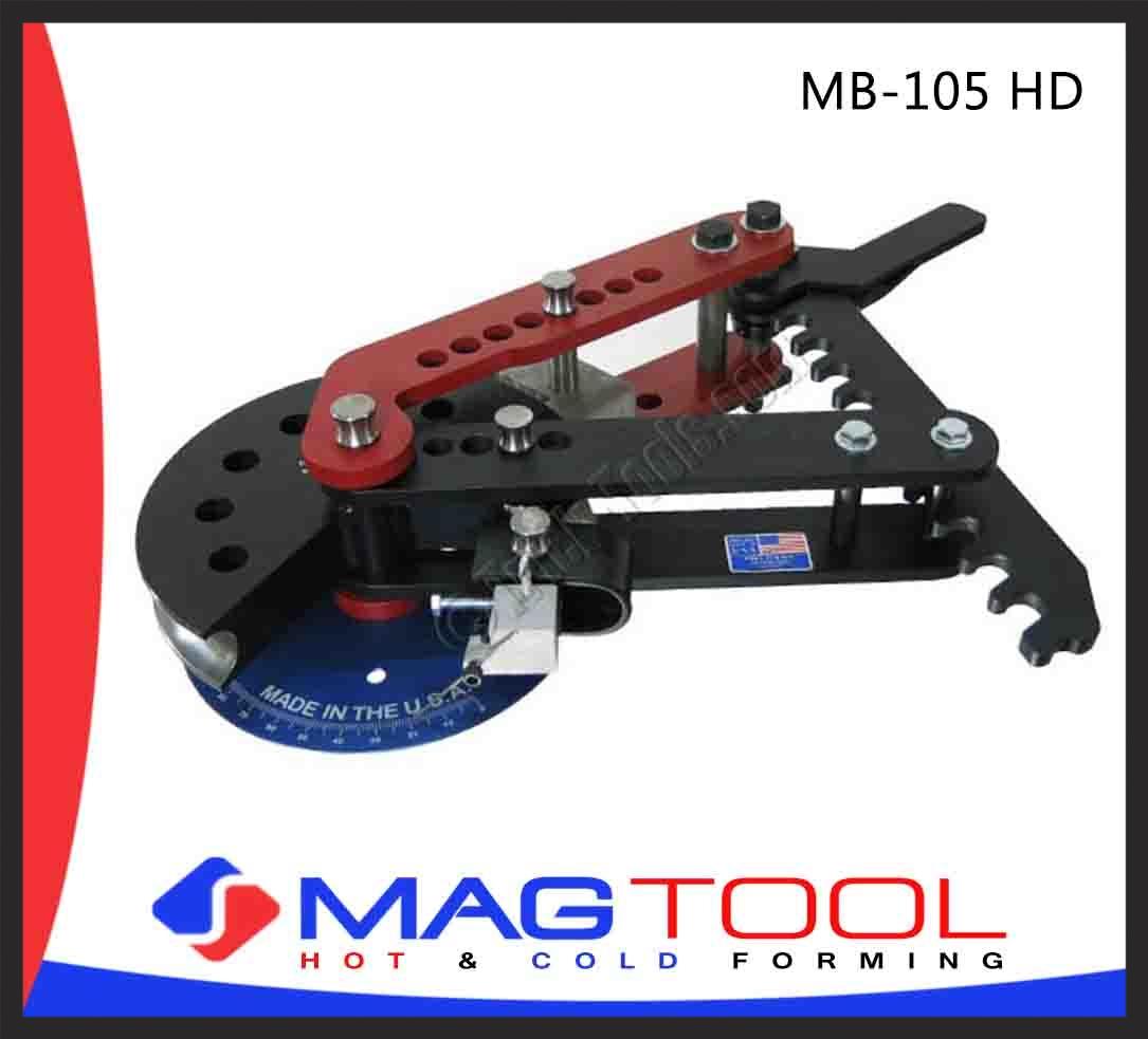 ModelMB-105 HD