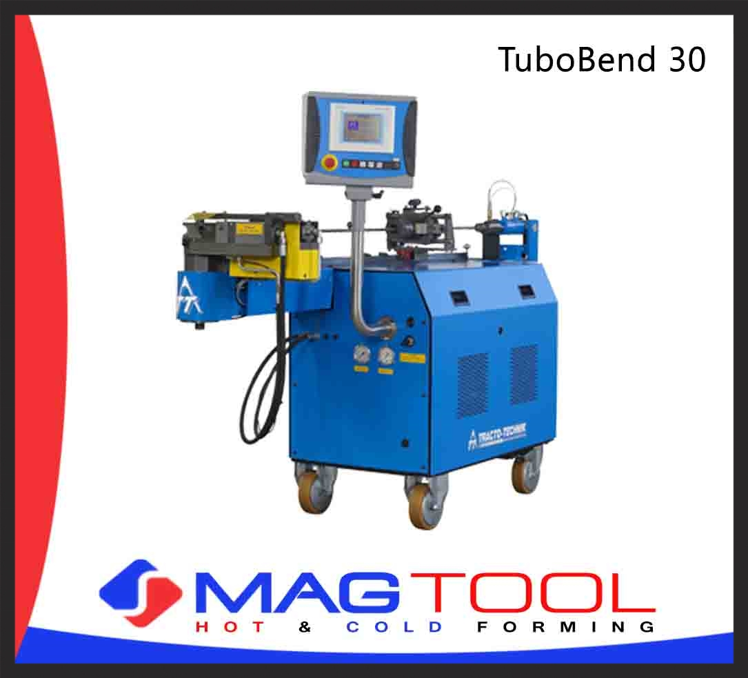 TuboBend 30