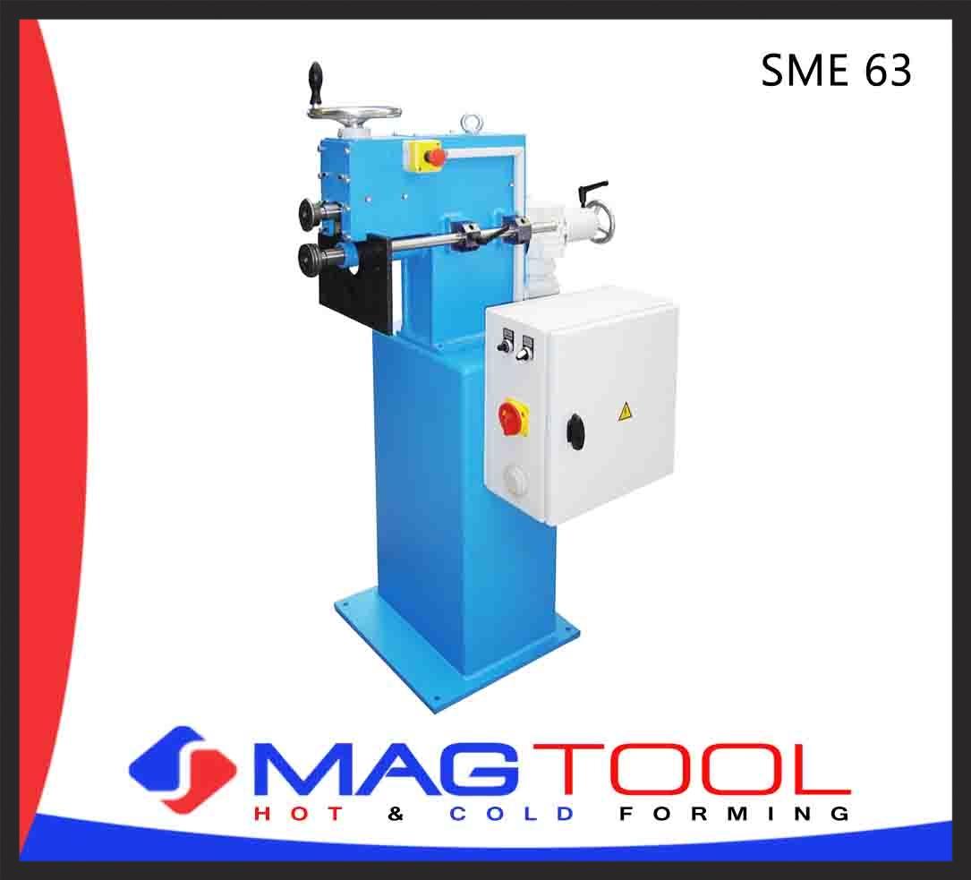 SME 63