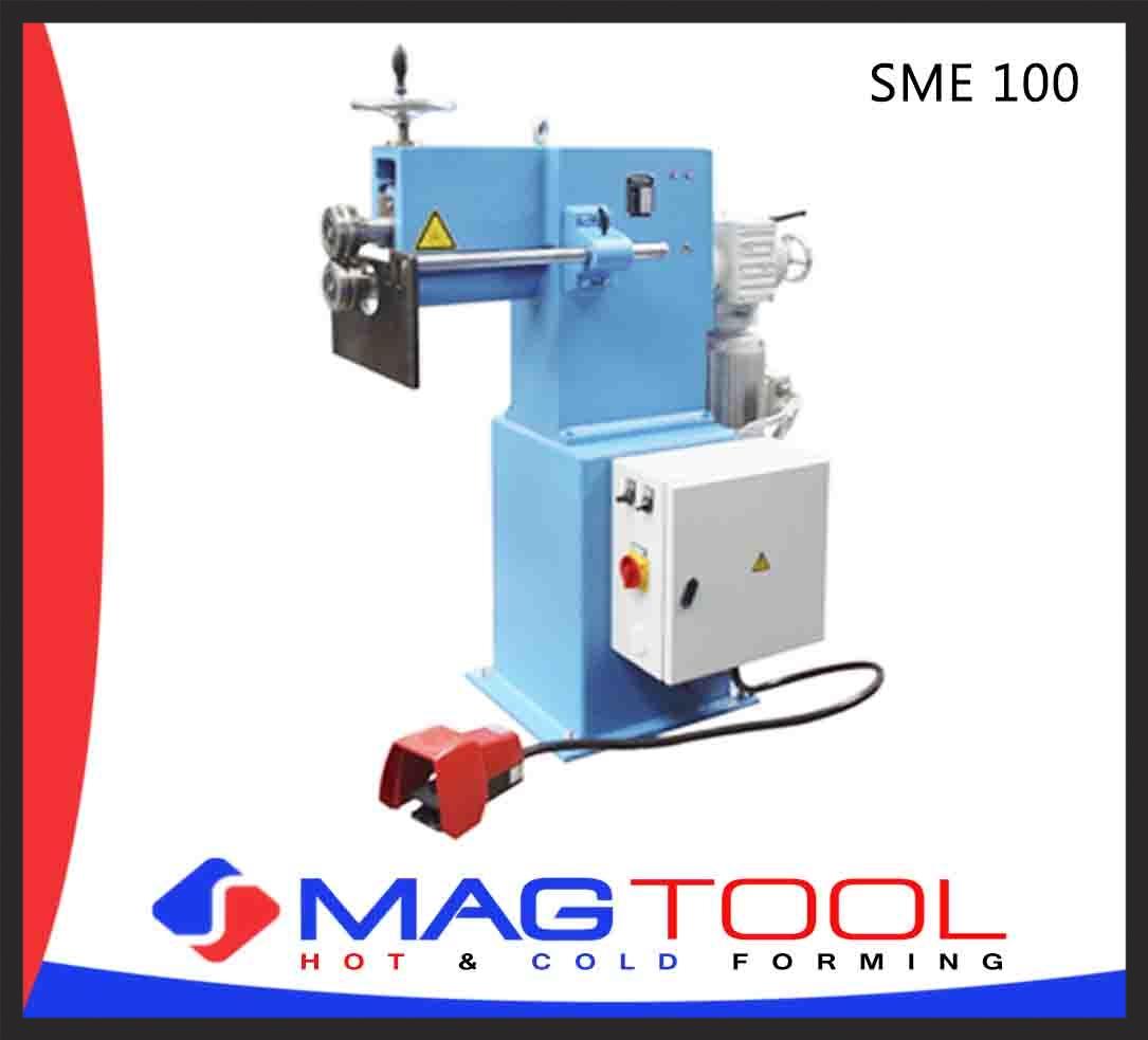 SME 100