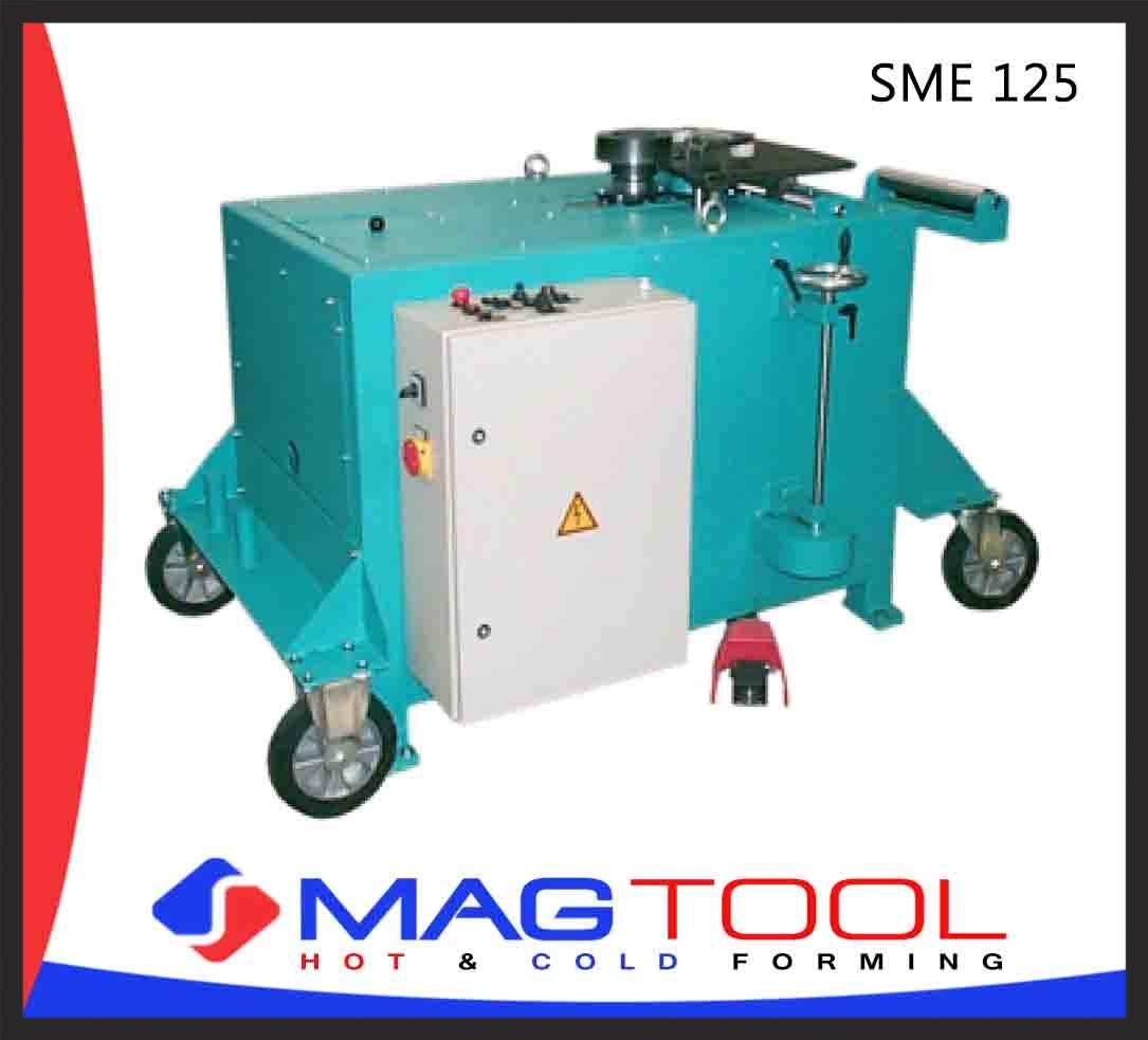 SME 125
