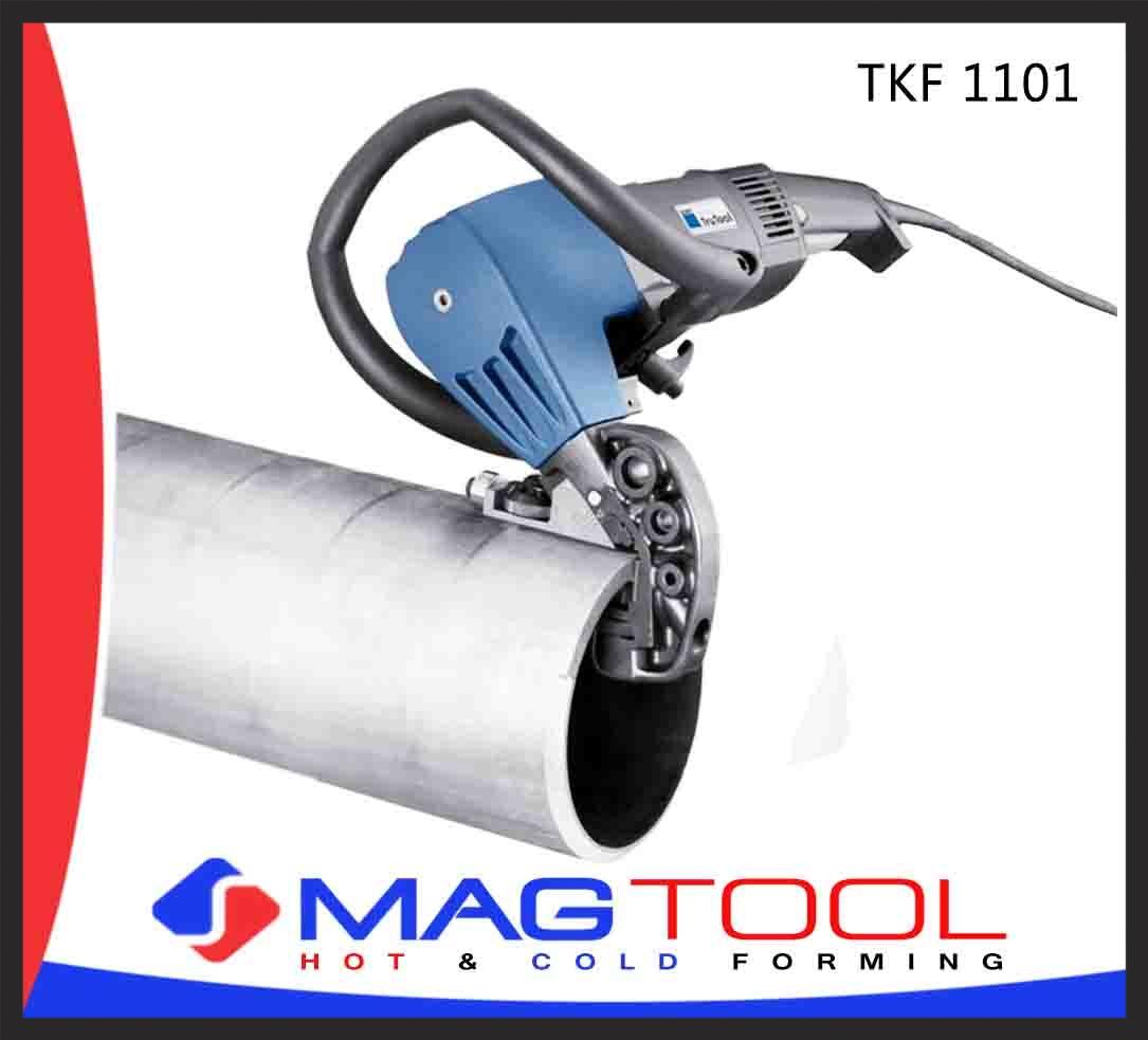 TKF 1101