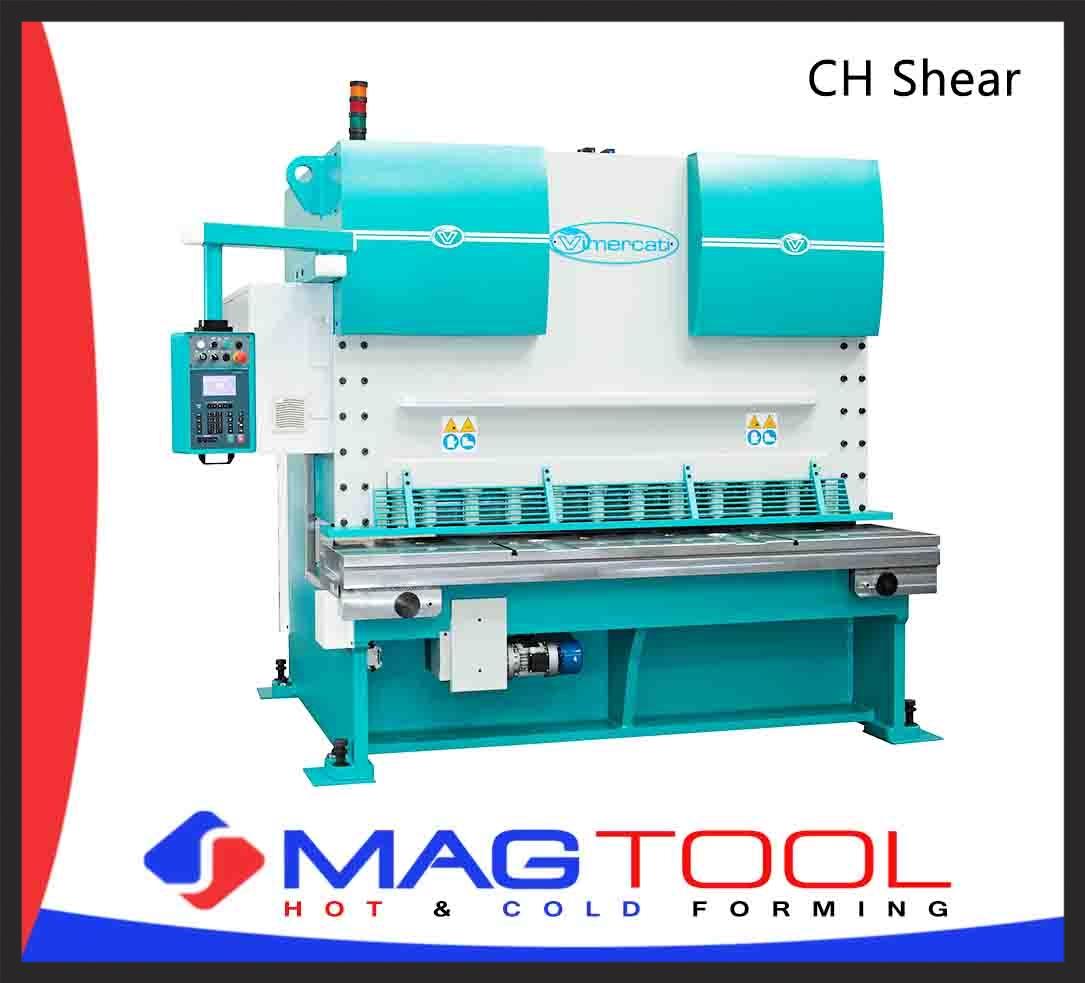 CH Shear.jpg