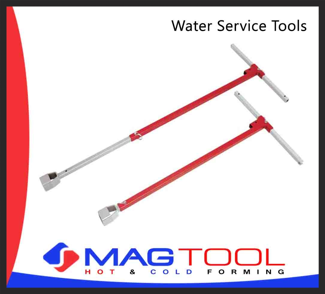 Q. Reed Water Service Tools.jpg