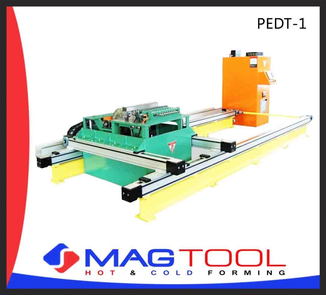 Tridan PEDT-1