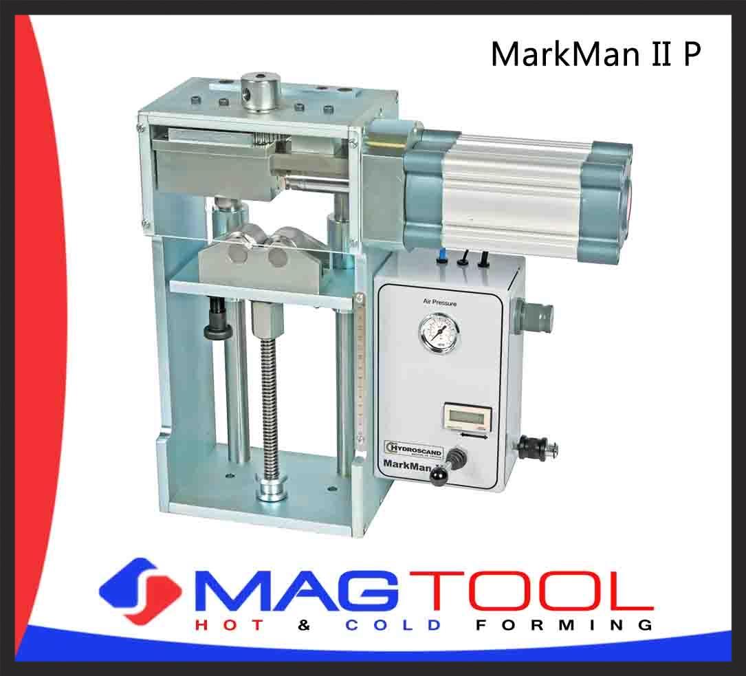 MarkMan II P