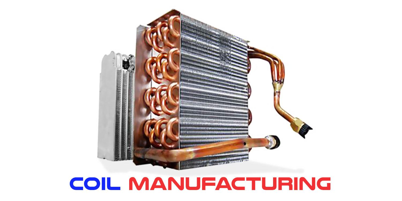 1. Coil Manufacturing.jpg