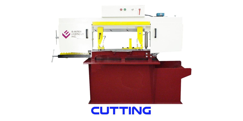 2. Cutting.jpg
