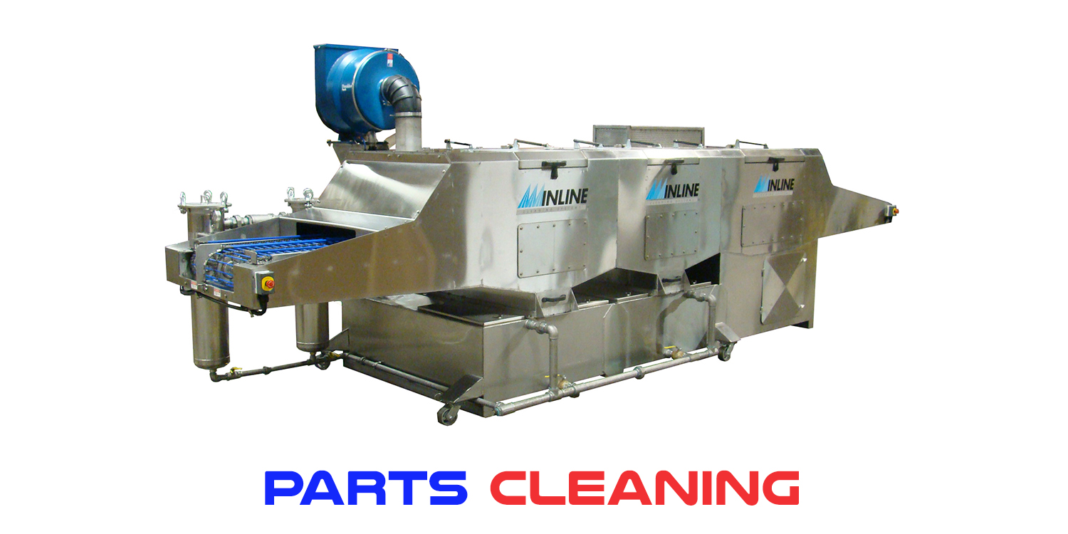 14. Parts Cleaning.jpg