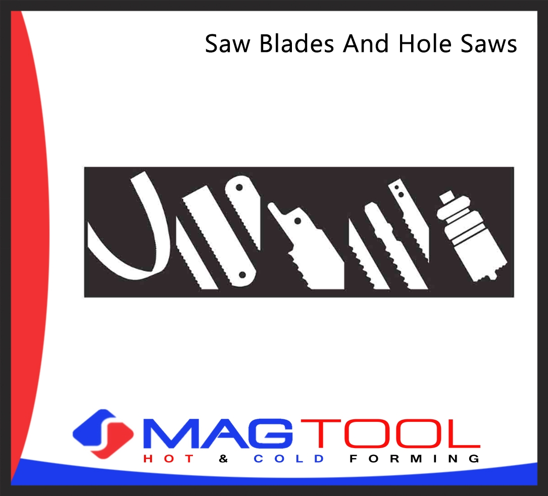 Saw Blades And Hole Saws.jpg