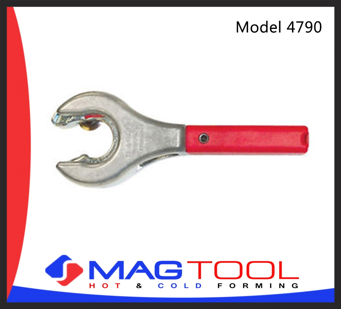model 4790.jpg
