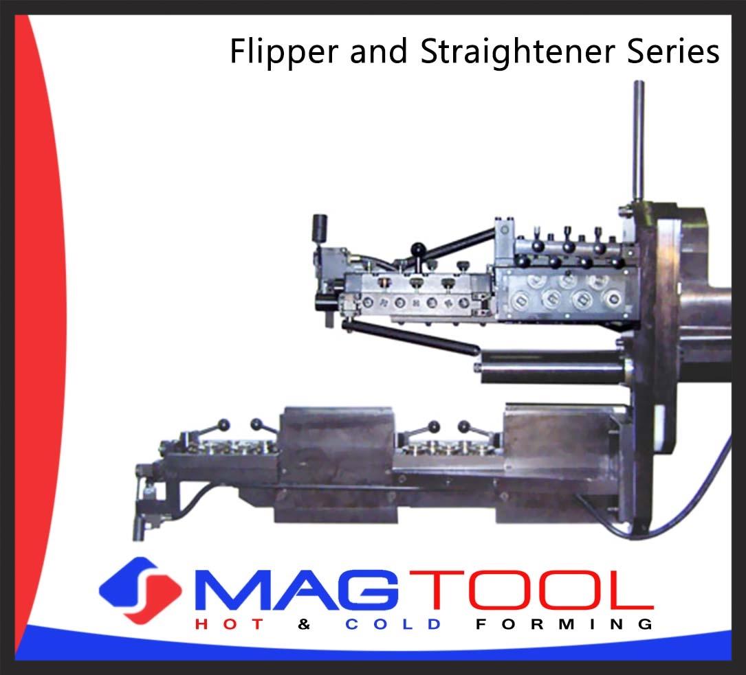 Flipper Series.jpg