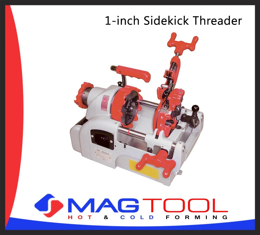Sidekick Threader