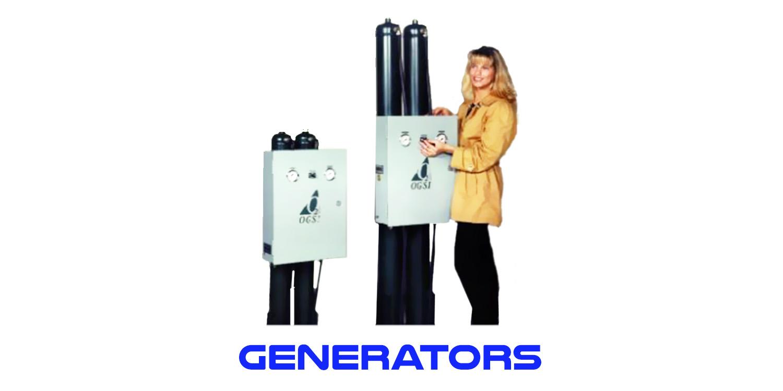 13. Generators.jpg