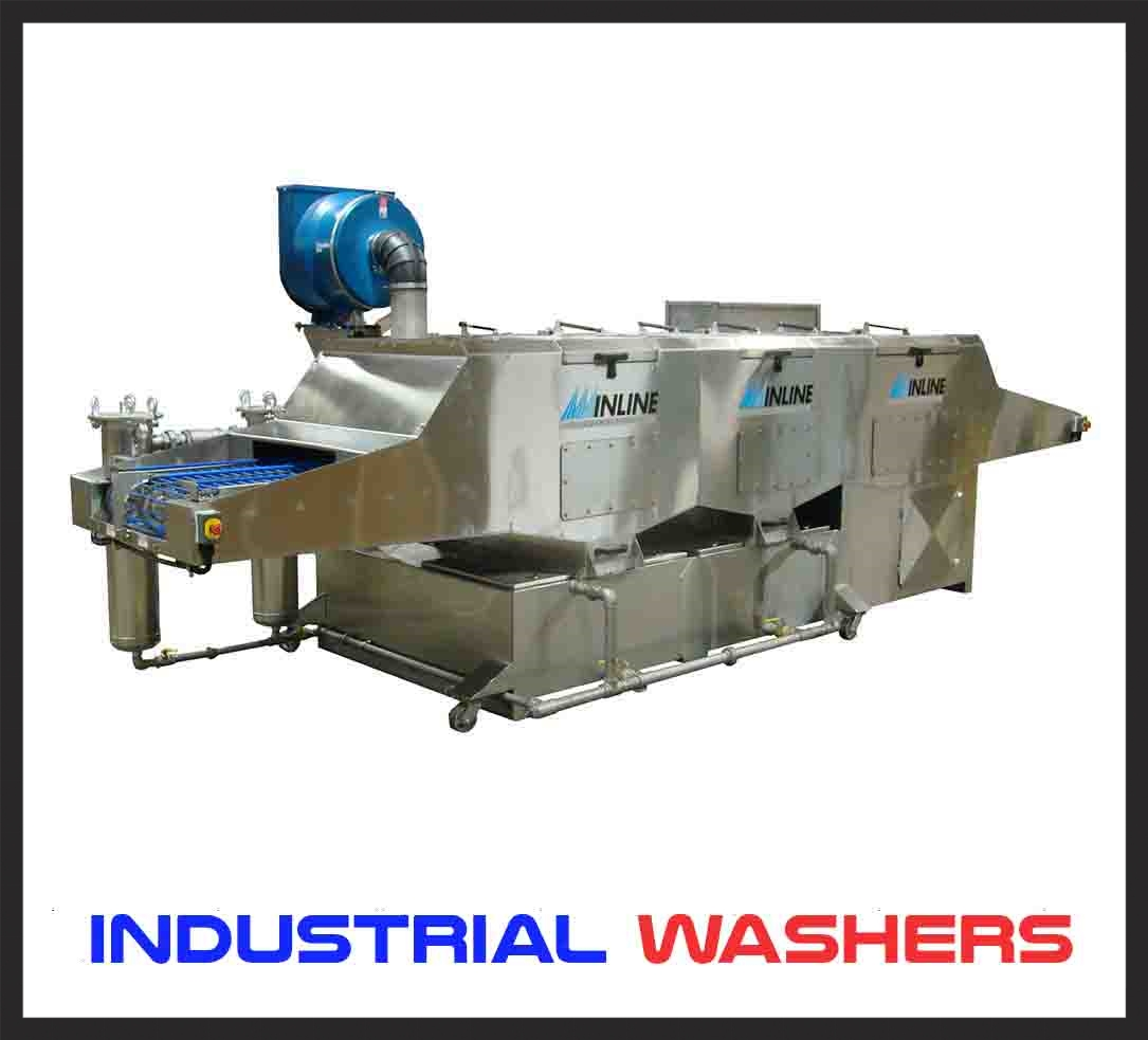 Industrial Washers.jpg