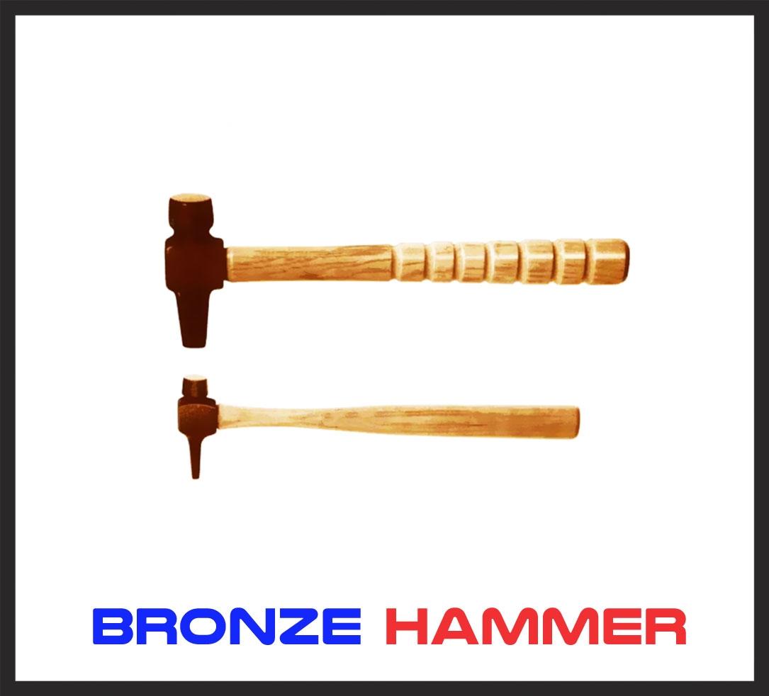 Bronze Hammer.jpg