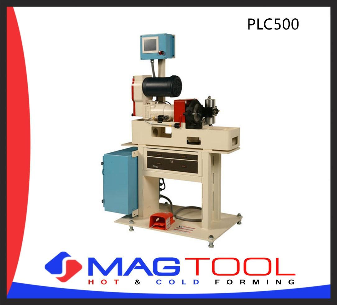 PLC500.jpg