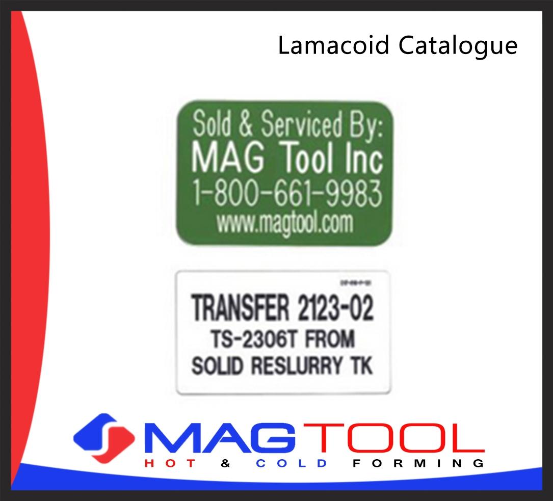 Lamacoids Catalogue.jpg