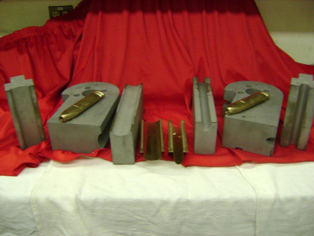 55 oval tools 011.jpg