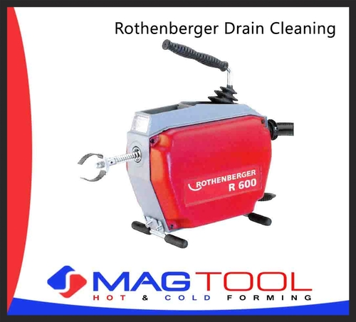 ROTH Drain Cleaning 1.jpg