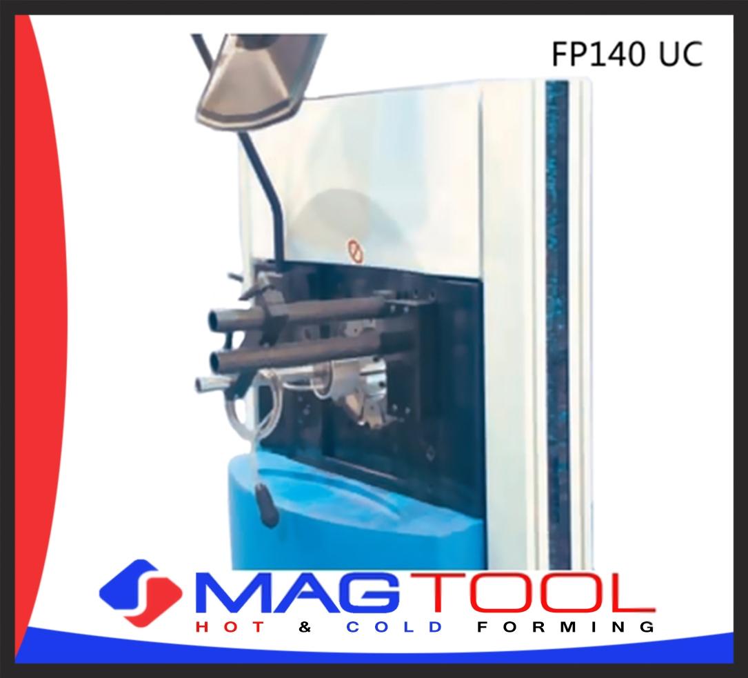 Finn-Power (Lillbacka) FP140 UC