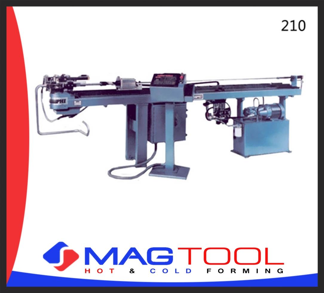 Model210