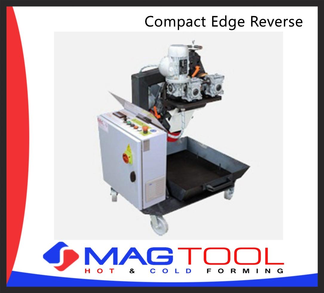 Compact Edge Reverse