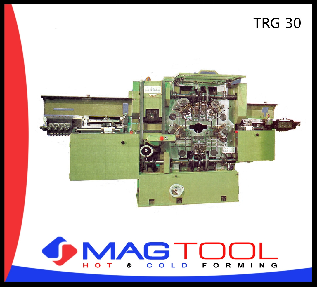 TRG30
