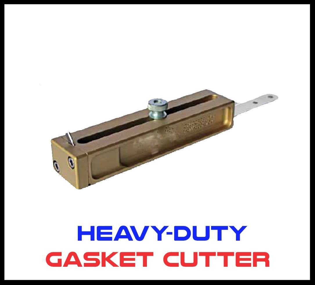 Heavy Duty Gasket Cutter.jpg
