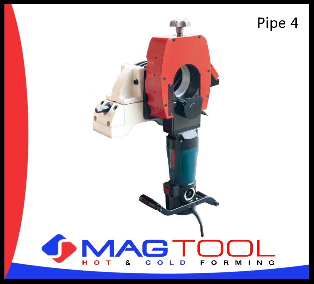 Pipe4.jpg
