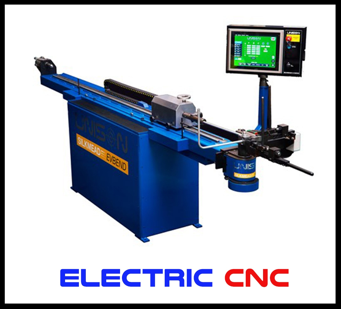 Electric CNC.jpg