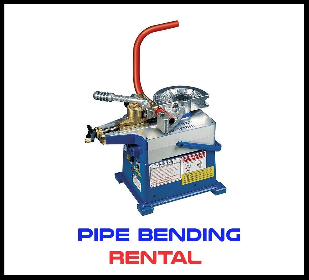 Pipe Bending Rental.jpg